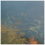 Grindelwald_-_jungfrau-24_thumbnail