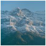 Grindelwald_-_jungfrau-25_thumbnail