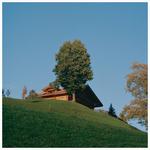 Grindelwald_-_jungfrau-26_thumbnail