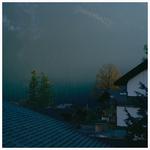 Grindelwald_-_jungfrau-27_thumbnail