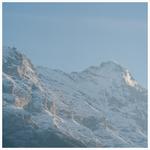 Grindelwald_-_jungfrau-28_thumbnail