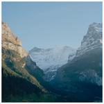 Grindelwald_-_jungfrau-29_thumbnail