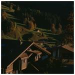 Grindelwald_-_jungfrau-30_thumbnail
