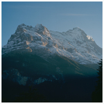 Grindelwald_-_jungfrau-31_thumbnail