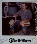 Current_slacker_polaroid_2_thumbnail