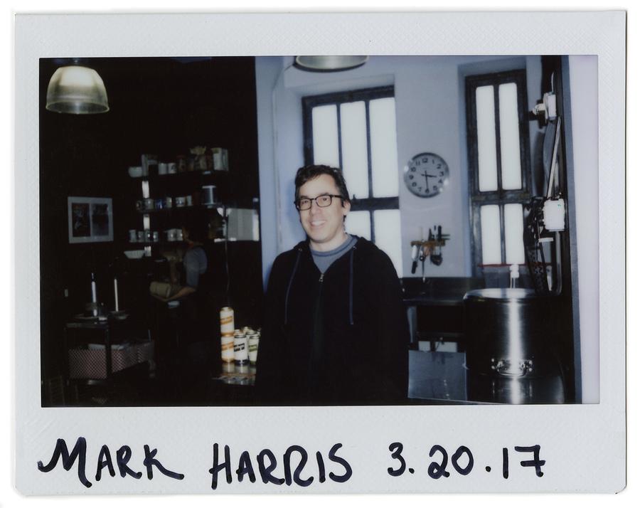 Harrismark_large