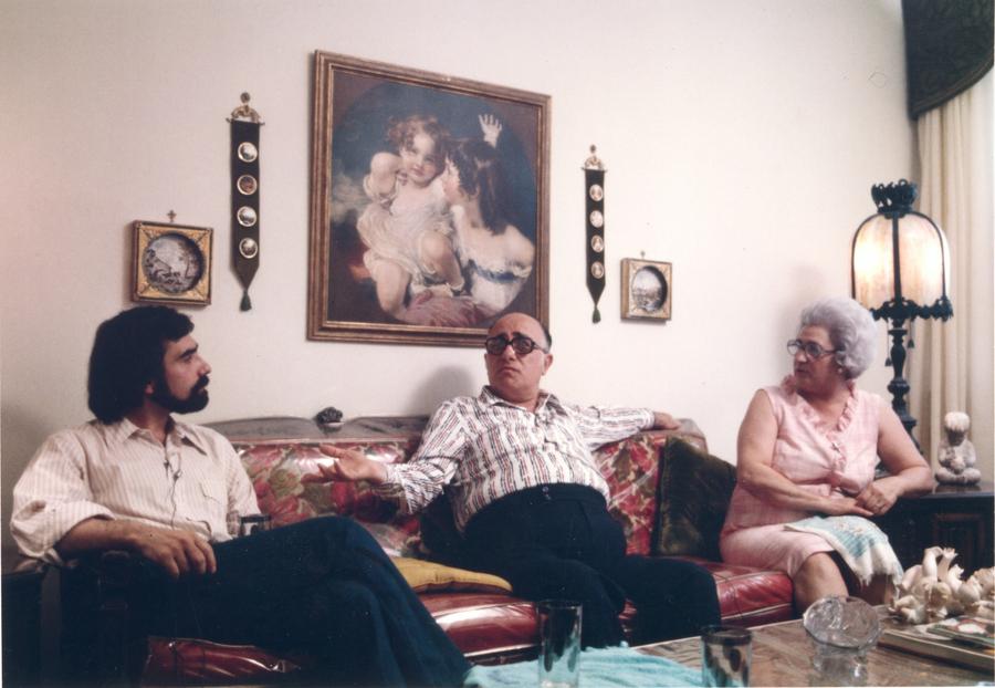 Family_italianamerican_large