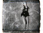 Slideshow3-2_thumbnail