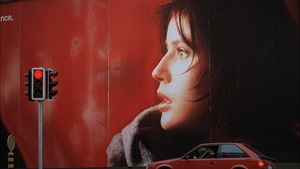 Camera Movement in Krzysztof Kieślowski's Three Colors: Red