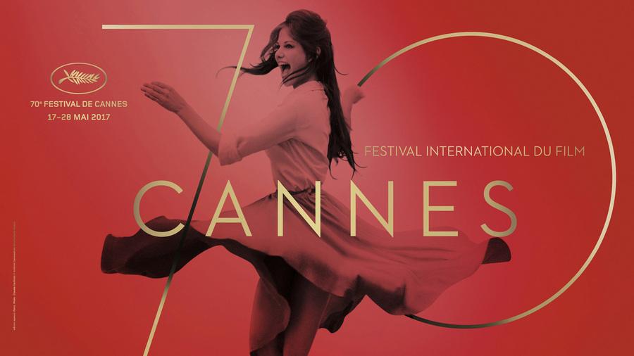 Cannesindex05212017_large