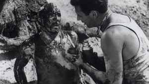 Seventy Years of Cannes: The Wages of Fear in 1953