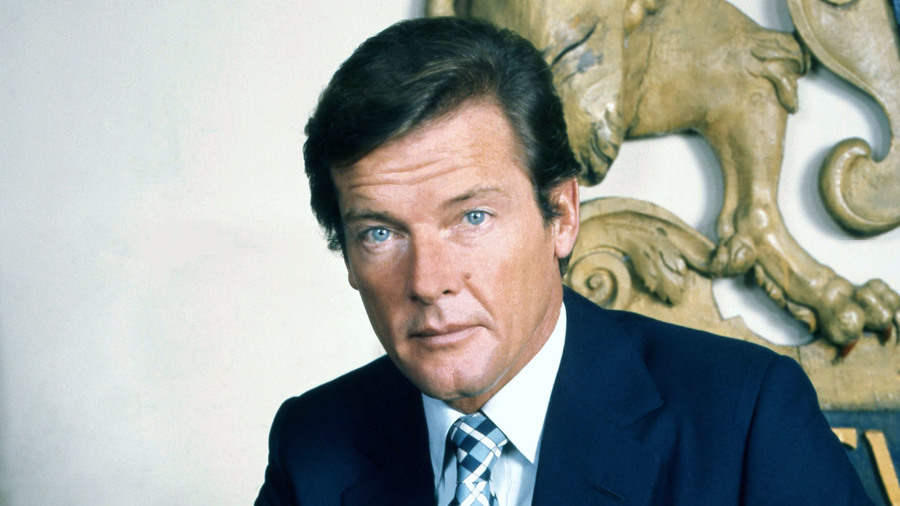 Rogermoore05232017_large