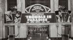 Trouble05252017_thumbnail