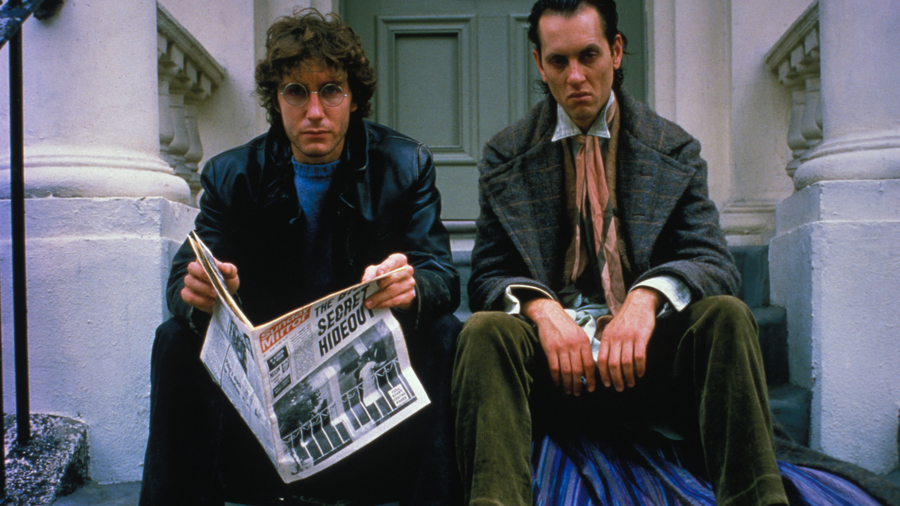 Withnail_large