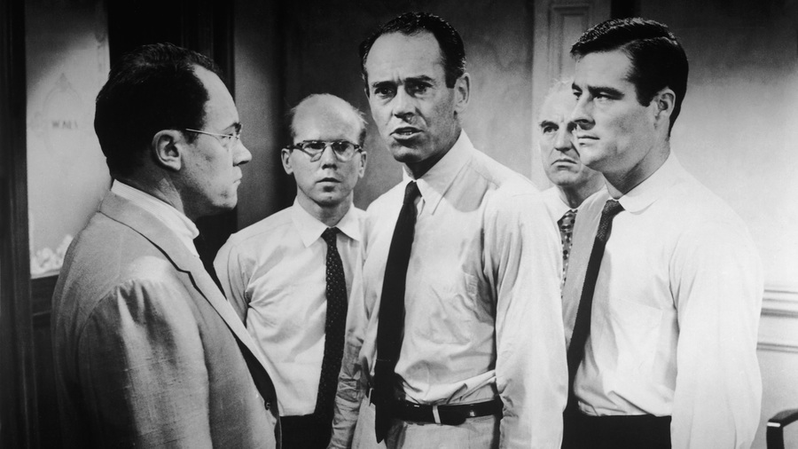 12angrymen_large