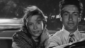 They Live by Night: Dream Journey