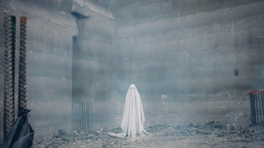 Ghost06142017_large