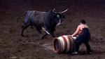 Rodeo3_thumbnail