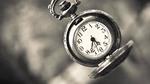 Clock06212017_thumbnail