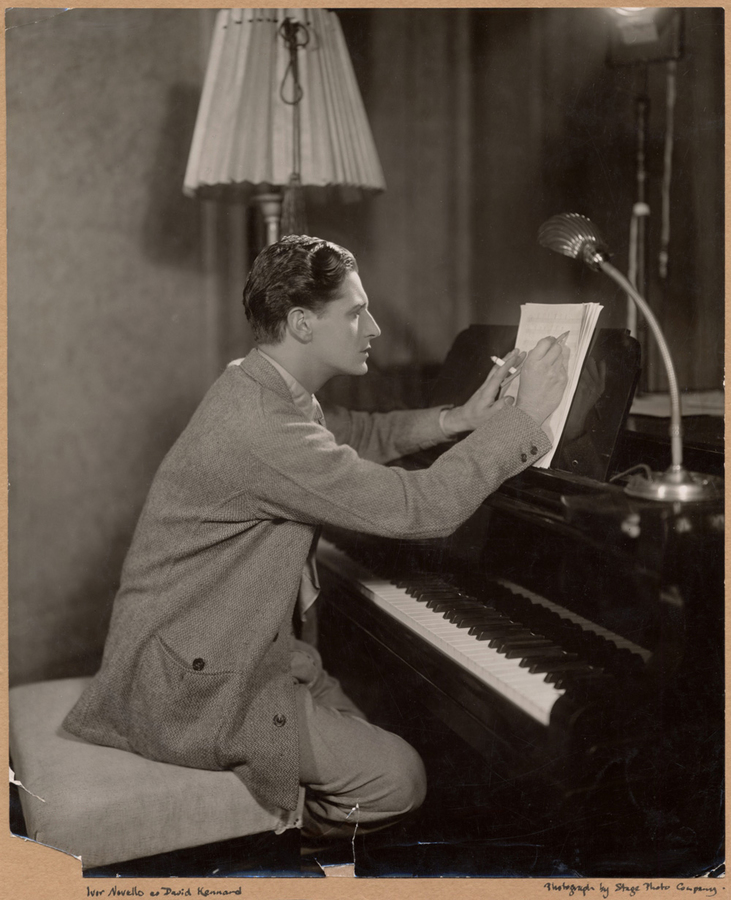 1_ivor_novello_composer_(1)_(1)_large