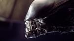 Alien07062017_thumbnail