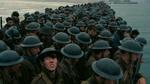 Dunkirk07172017_thumbnail