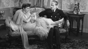Chaplin's Comedy of Murders