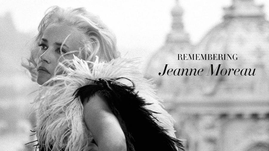 Jeanne_large