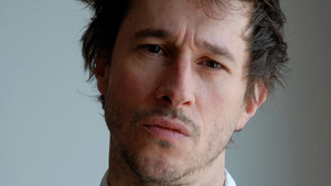 Behind Closed Doors: A Conversation with Bertrand Bonello