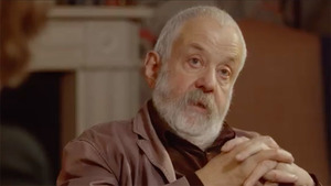 Mike Leigh Remembers Britain's TV Renaissance