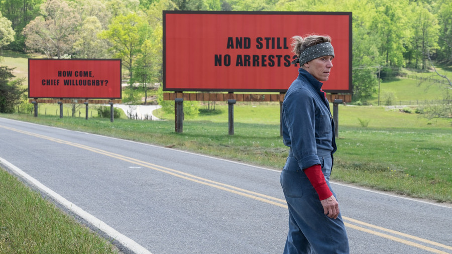 Threebillboards09042017_large