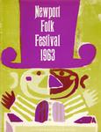Festival5_thumbnail