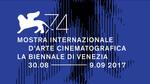 Veniceindex09062017_thumbnail