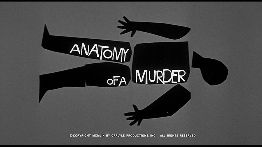 Anatomy_titlecard_large