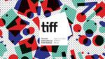 Tiffindex09072017_thumbnail