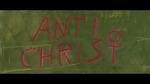 Antichrist_thumbnail