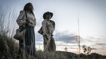 Sweetcountry09172017_thumbnail