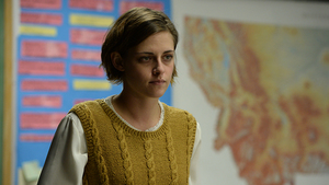 Certain Women: Trapped Under the Big Sky