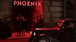 Phoenix09212017_thumbnail