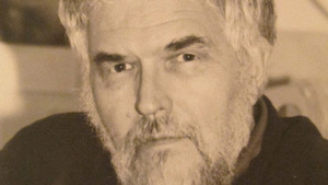 Adventures in Perception: Stan Brakhage in His Own Words