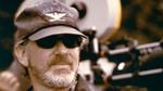 Spielberg10052017_thumbnail