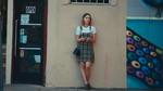 Ladybird10082017_thumbnail