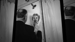 Alfred_hitchock_and_janet_leigh_copy_thumbnail