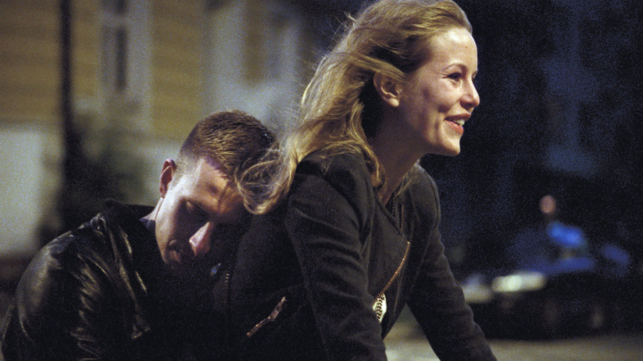 Everyday Magic: Joachim Trier on Reimagining Louis Malle