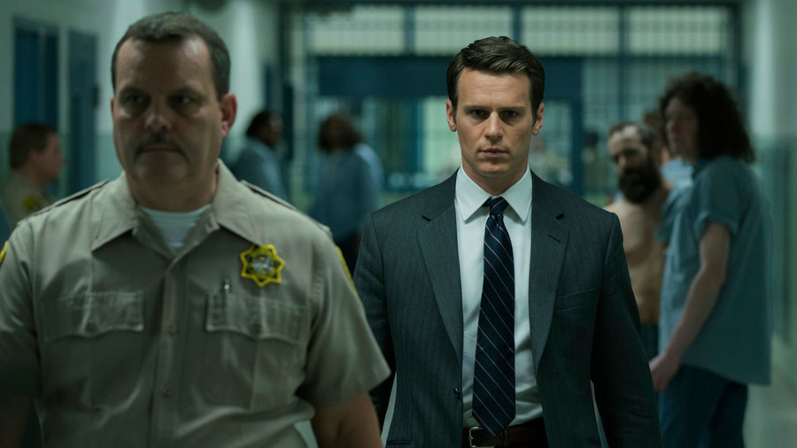 Mindhunter10162017_large