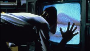 Horror Time: Josh and Benny Safdie's Favorite Nightmares