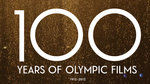 Olympics_video_896x504_thumbnail