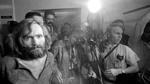 Manson11202017_thumbnail