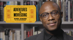 Nesletter_currrent_aim_barryjenkins_thumbnail