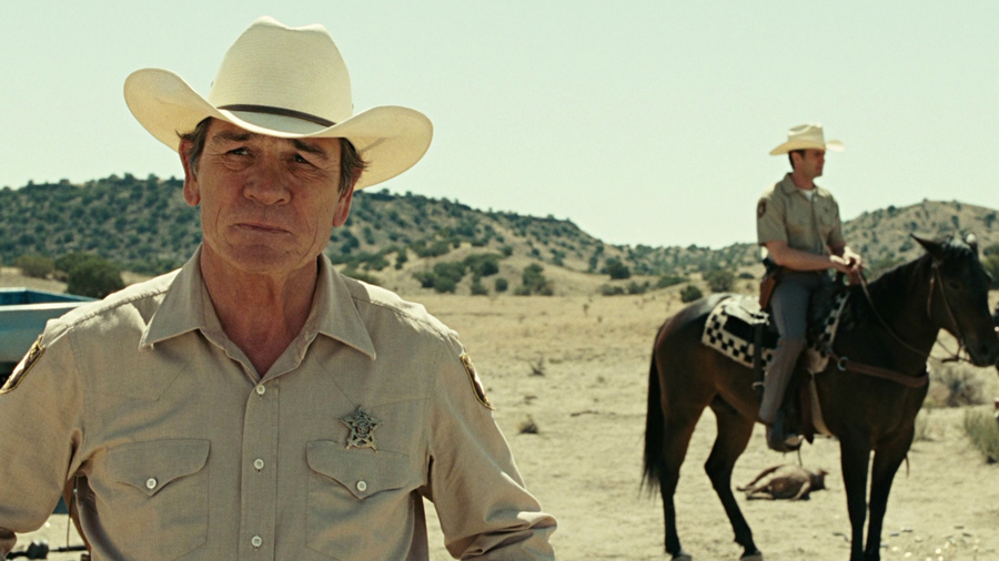 Nocountry_large